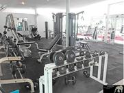 B0028 ::: GYM & FITNESS CENTRE FOR SALE